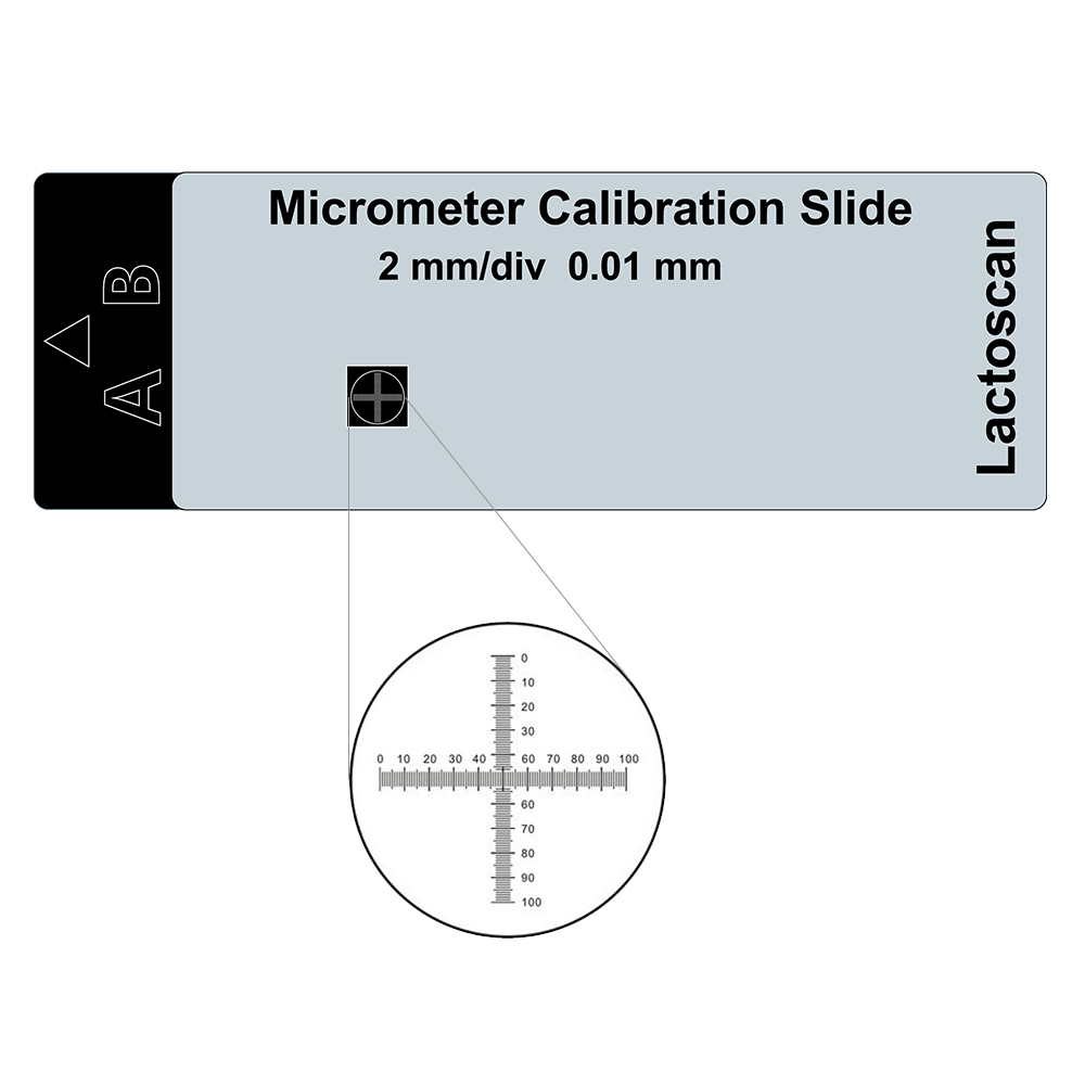 Verification as microscope