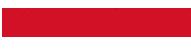 Easycounter BC blood counter logo