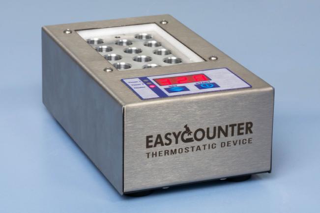 EASYCOUNTER EPF - YC